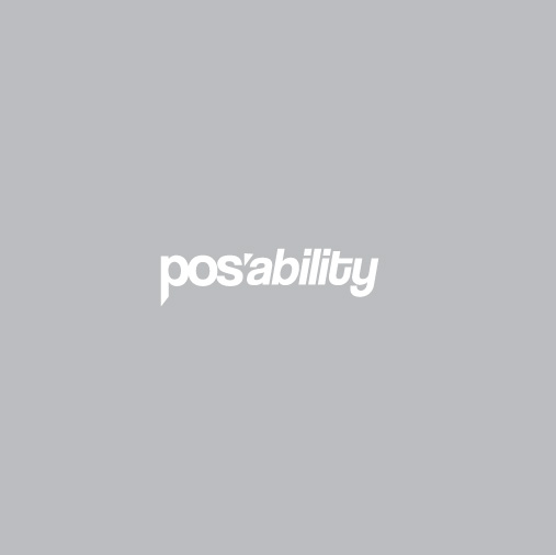 PosAbility