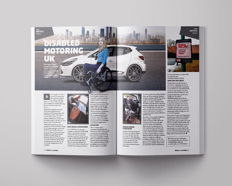 Motoring-Magazine-1