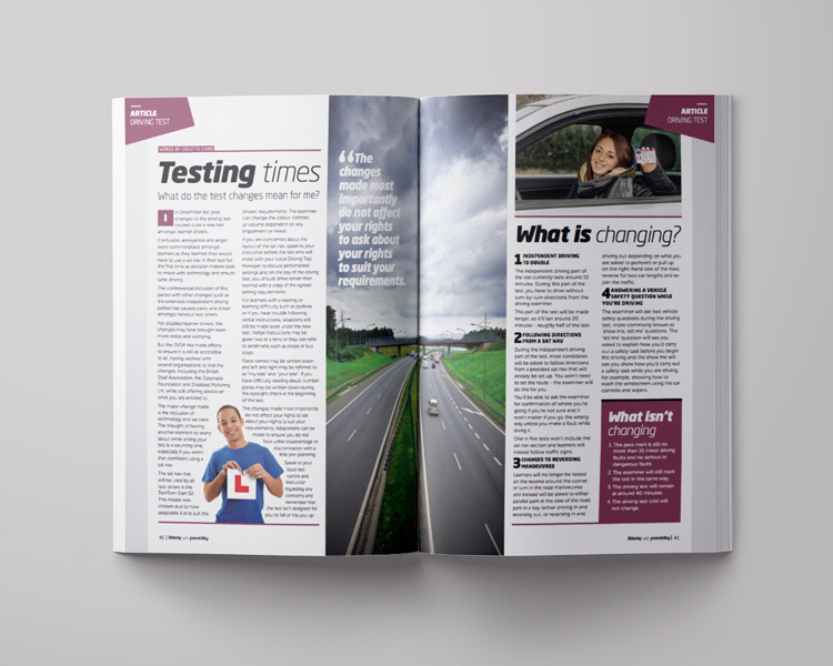 Motoring-Magazine-2