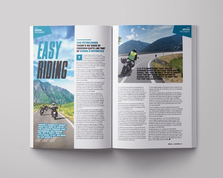 Motoring-Magazine-3