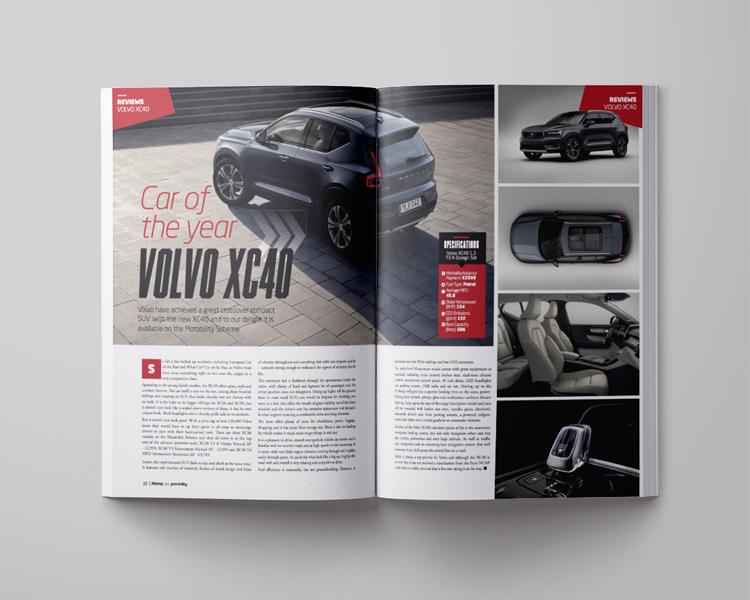 Motoring-Magazine-4