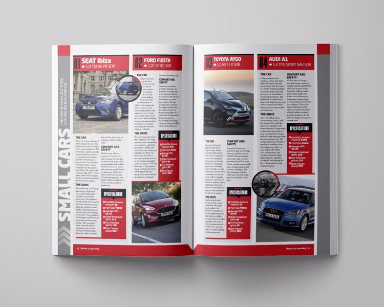 Motoring-Magazine-5