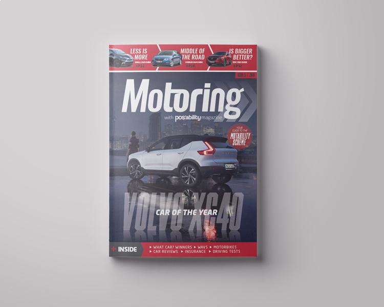 Motoring-Magazine-6
