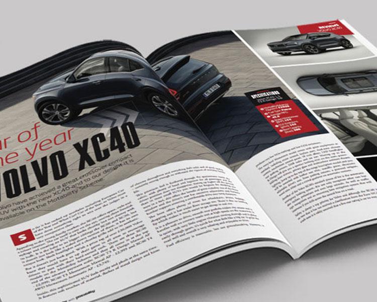 Motoring-Magazine-7