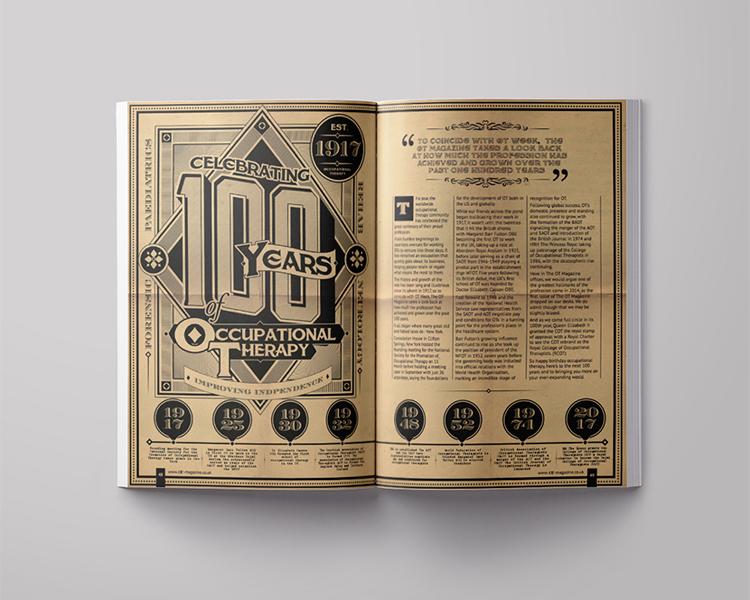 OT-Magazine-1