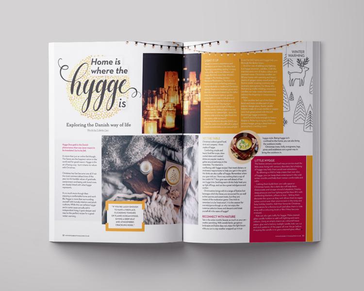 Pos-Magazine-1