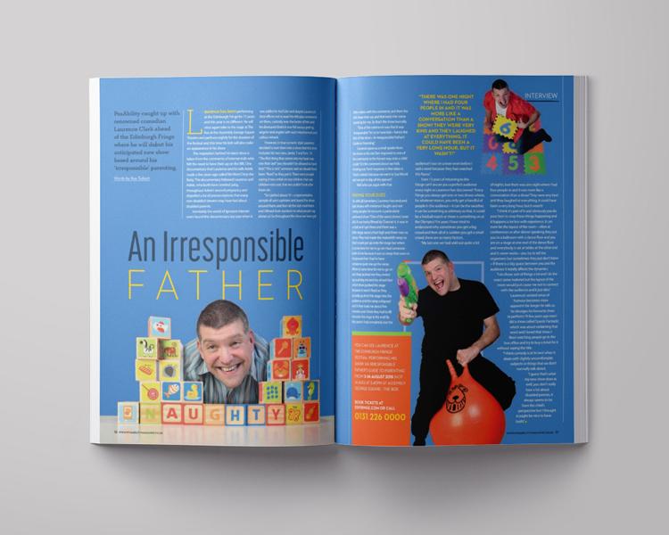Pos-Magazine-3